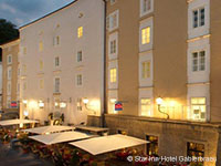 star inn hotel premium salzburg gablerbräu address